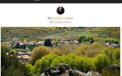 Gredos: el secreto que España guarda a dos horas de Madrid